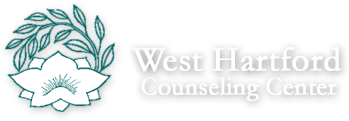 West Hartford Counseling Center